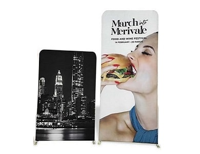 2017-fabric-banner-stands-menu