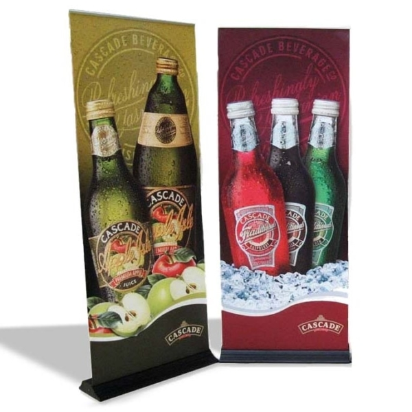 deluxe pull up banners-min