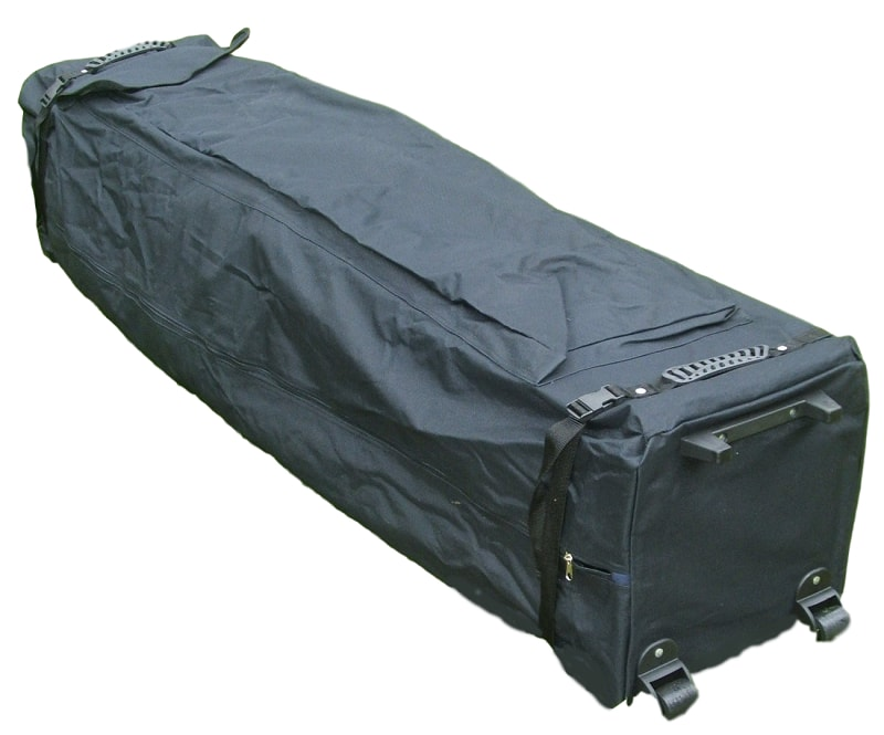marquee-roller-carry-bag