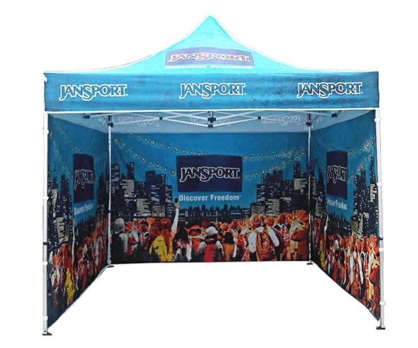 pop-up-marquees-featured