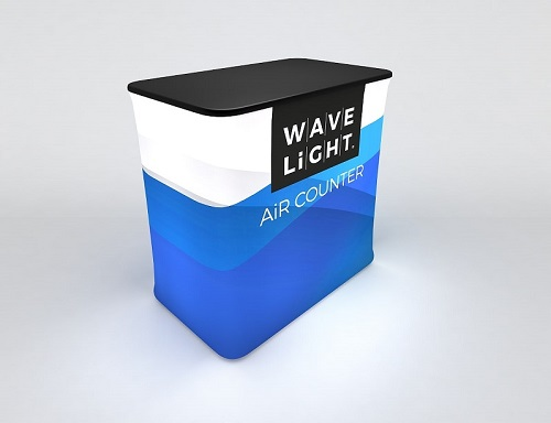 Wavelight Counters