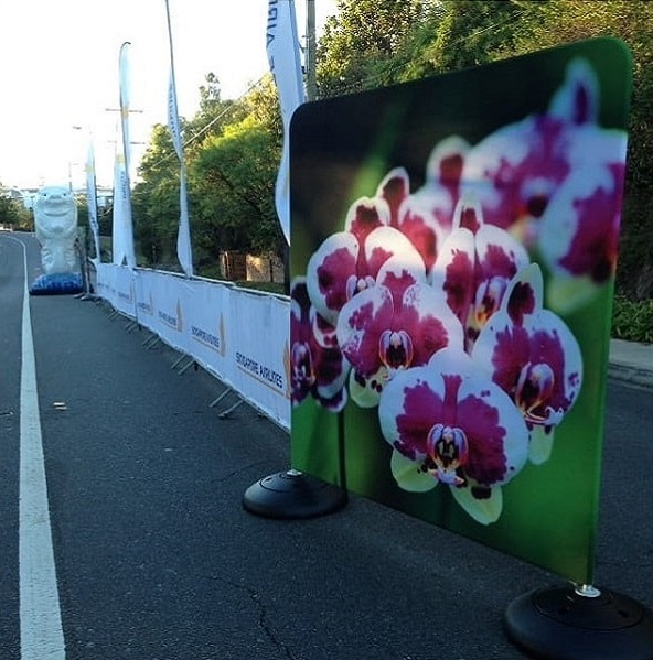 outdoor media wall (1)-min