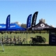 pop-up-marquees (7)
