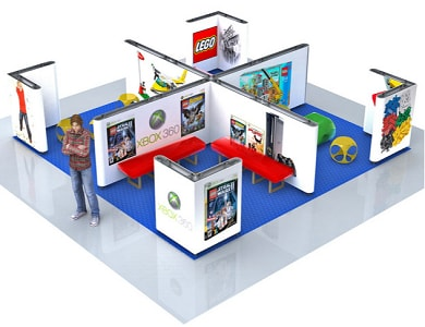 custom-exhibition-stands-menu