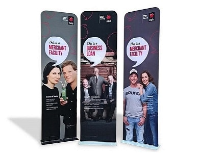 fabric-banner-stands-menu