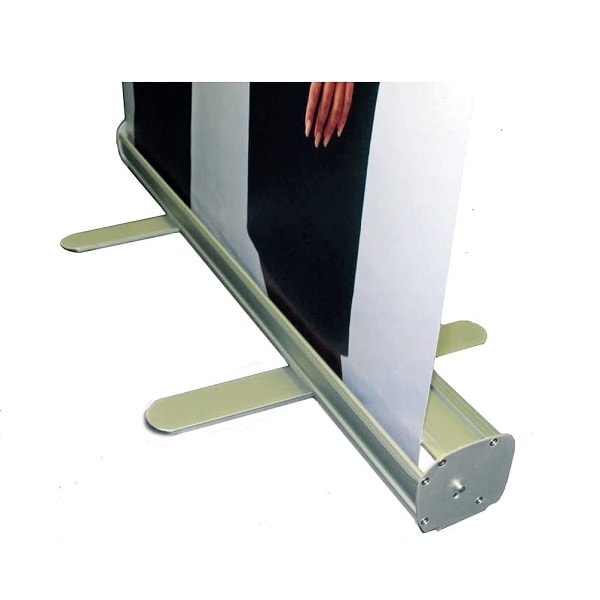 classic-pull-up-banner-base-min