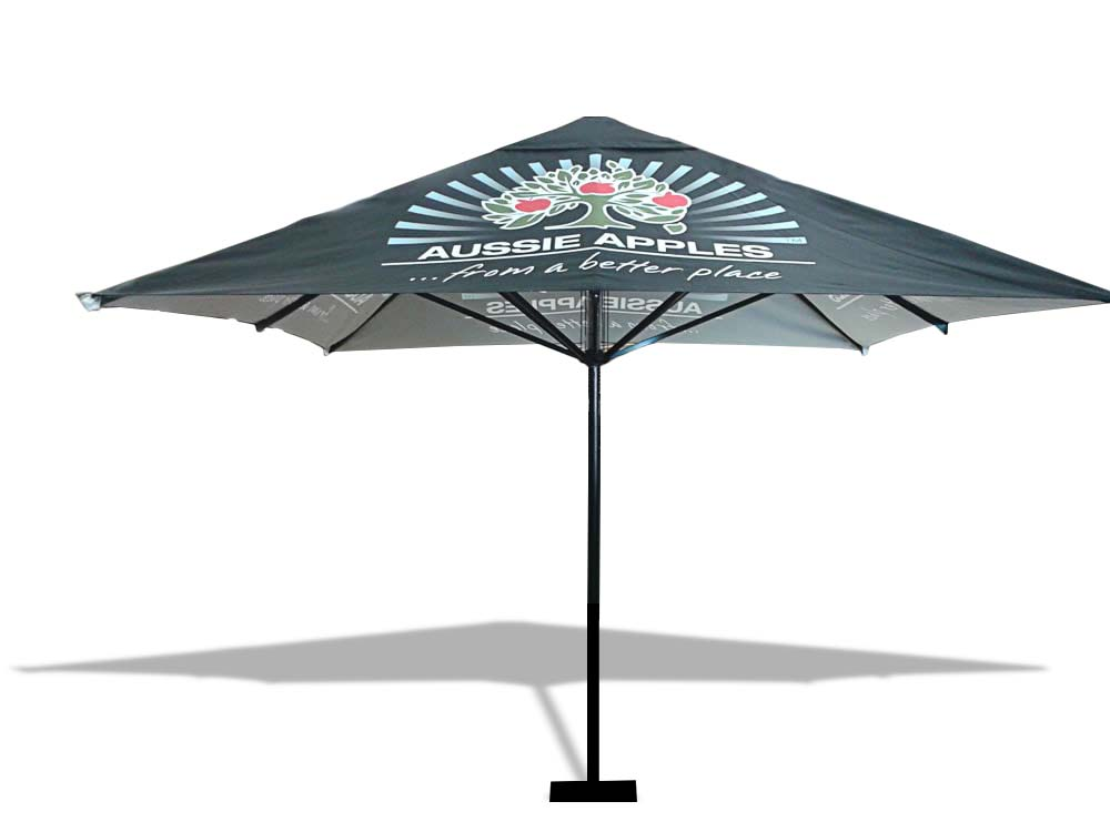 market-umbrellas-featured
