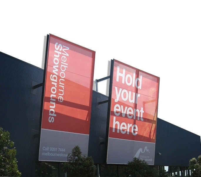 mesh-banner-featured
