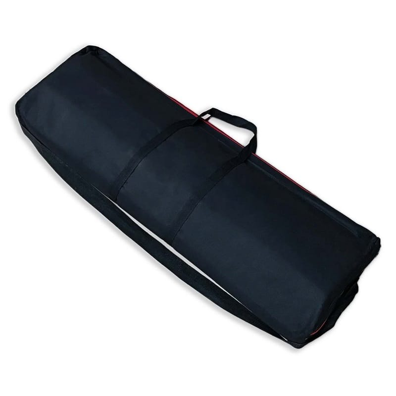 deluxe-pull-up-banner-bag
