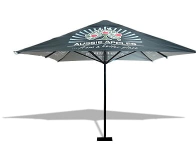 printed-market-umbrellas-menu