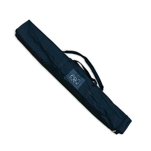 classic-pull-up-banner-bag