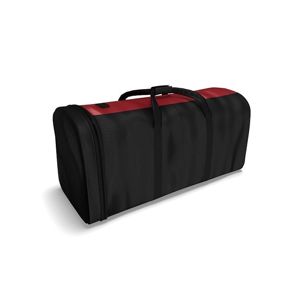 straightline wall carry bag-min